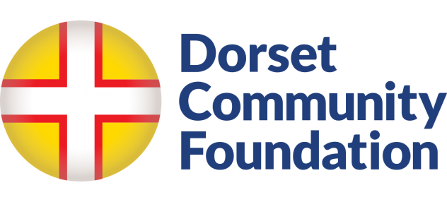 Dorset Community Foundation Logo