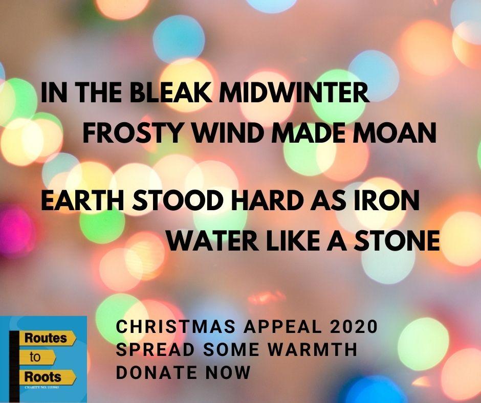 2020_WinterAppeal4